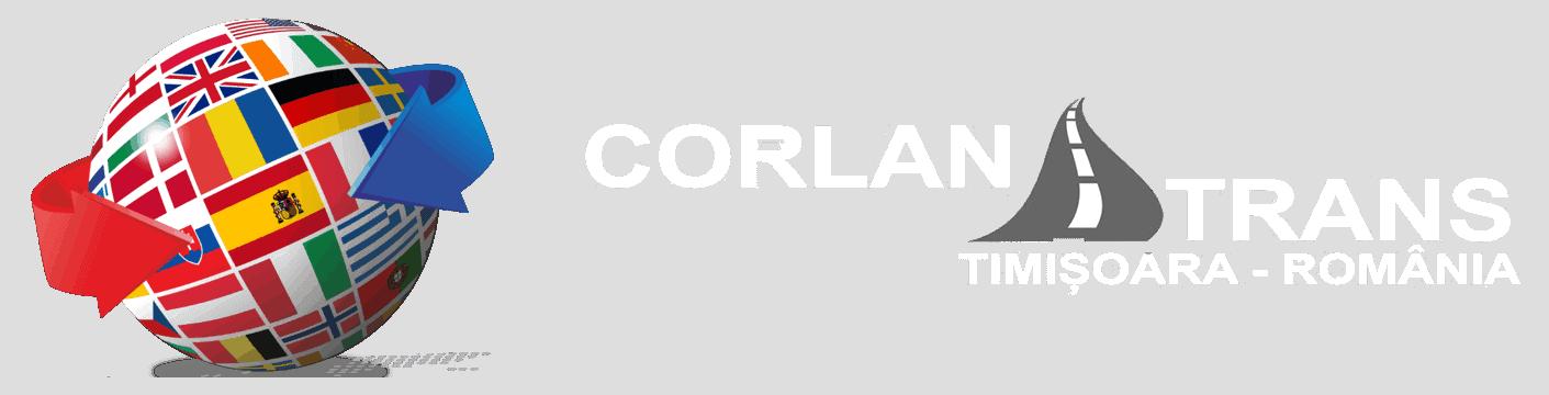 Corlan Trans